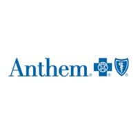 Anthem BCBS ,Connecticut | HealthSoul