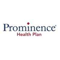 Prominence Health Plan   HealthSoul