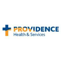 Providence Health Plans | HealthSoul