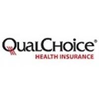 QualChoice Health Insurance | HealthSoul
