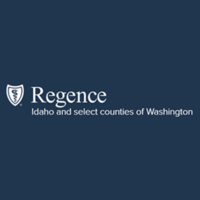 Regence BlueShield of Idaho | HealthSoul