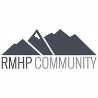 Rocky Mountain Health Plans | HealthSoul