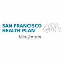 San Francisco Health plan Authority | HealthSoul