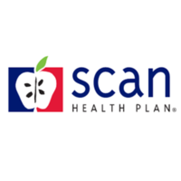 SCAN health Plan | HealthSoul