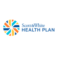 Scott and White health plan | HealthSoul