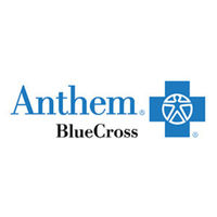Anthem Blue Cross of California | HealthSoul