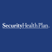 Security health plan | HealthSoul