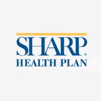 Sharp Health Plan | HealthSoul