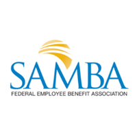 Special Agents Mutual Benefit Association ( SAMBA ) | HealthSoul