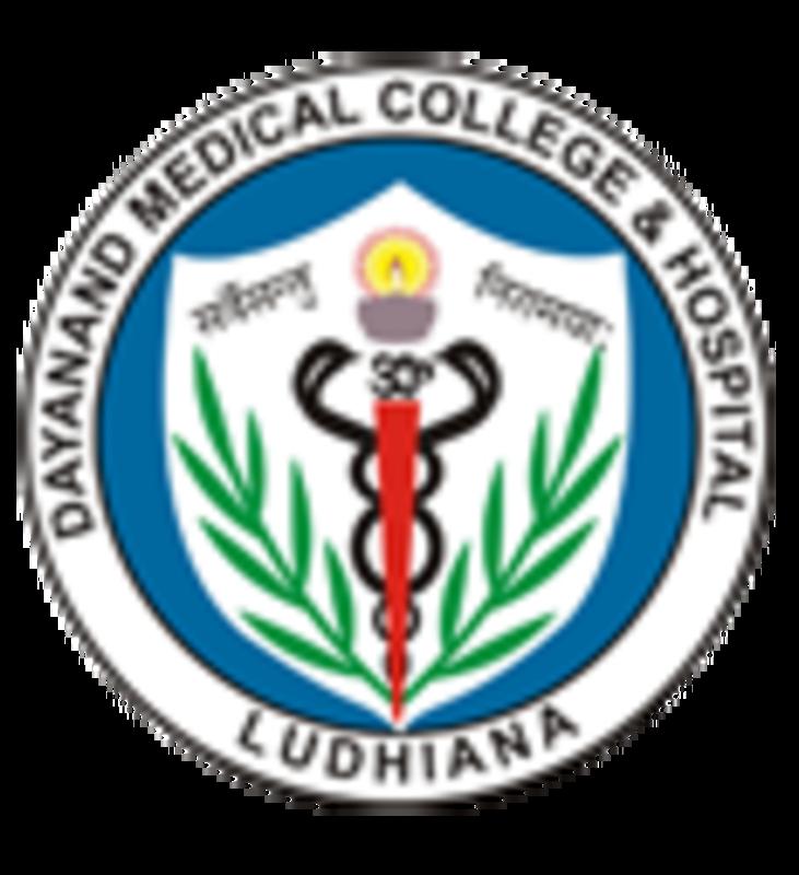 Dayanand Medical College & Hospital, Ludhiana, Ludhiana