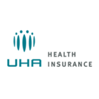 UHA Health | HealthSoul