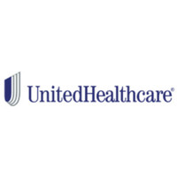 United Healthcare plan of River Valley   HealthSoul