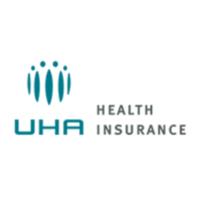 Universal American Medicare | HealthSoul