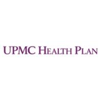 UPMC Health plan | HealthSoul