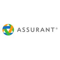Assurant network | HealthSoul