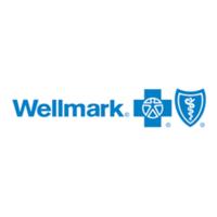 Wellmark BCBS, Iowa | HealthSoul