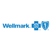 Wellmark BCBS, South Dakota | HealthSoul