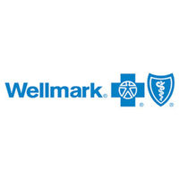 Wellmark Health Plan | HealthSoul