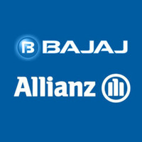 Bajaj Allianz General Insurance Company | HealthSoul