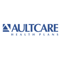Aultcare Health Plans | HealthSoul