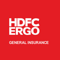 HDFC ERGO General Insurance | HealthSoul