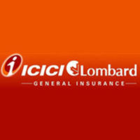 ICICI Lombard General Insurance | HealthSoul