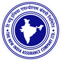 New India Assurance | HealthSoul