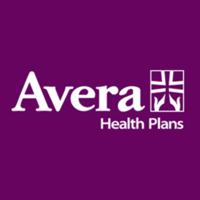 Avera Health Plans | HealthSoul