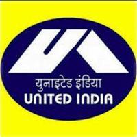 United India Insurance | HealthSoul