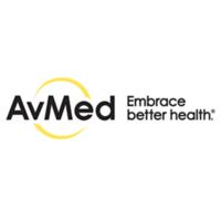 AvMed health Plans | HealthSoul