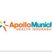 Apollo Munich Health Insurance | HealthSoul
