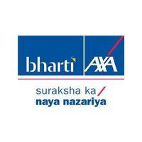 Bharti AXA General Insurance | HealthSoul
