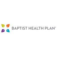 Baptist ( Bluegrass) Health Plan | HealthSoul