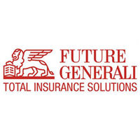 Future Generali India Insurance | HealthSoul