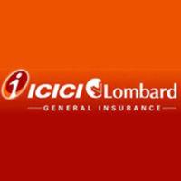 ICICI Lombard General Insurance | HealthSoul