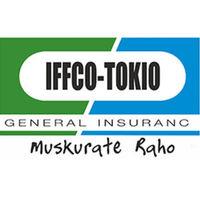 IFFCO Tokio General Insurance | HealthSoul