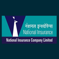 National Insurance Company Limited (NICL) | HealthSoul