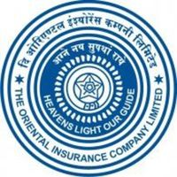 Oriental Insurance | HealthSoul