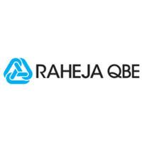Raheja QBE General Insurance | HealthSoul