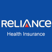 Reliance General Insurance | HealthSoul