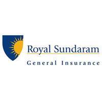 Royal Sundaram General Insurance | HealthSoul