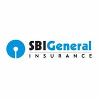 SBI General Insurance Company | HealthSoul