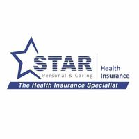 Star Health and Allied insurance | HealthSoul