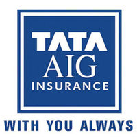 Tata AIG General Insurance | HealthSoul