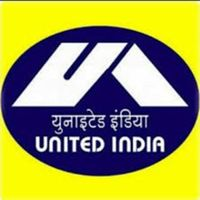 United India Insurance | HealthSoul