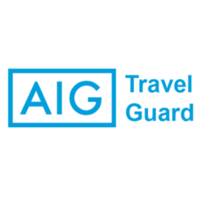 AIG Travelguard | HealthSoul