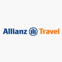 Alianz travel Assistance and Insurance | HealthSoul