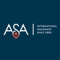 ASA Inc | HealthSoul