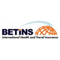 BETINS | HealthSoul