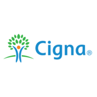 CIGNA International | HealthSoul